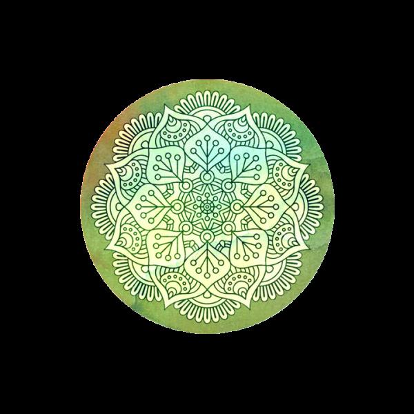 mandala-ruth ben arie