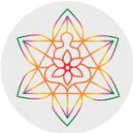 flower of life triangle