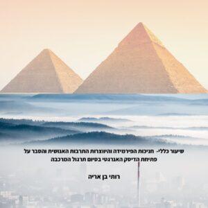 12.4.2021- שיעור והסברים שונים מערב מרכבות